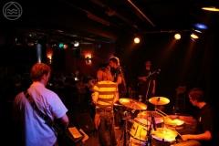 2007-11-03_Funky_Night_041