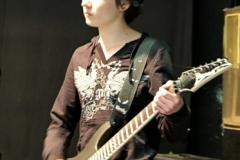 2007-11-11_Ohura_005