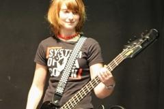 2007-11-11_Ohura_021