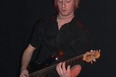 2007-11-17_RockCheck1_026