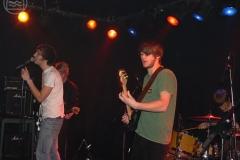 2007-11-17_RockCheck1_027