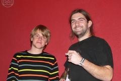 2007-11-17_RockCheck1_042
