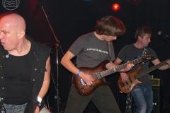 2007-11-17_RockCheck1_043