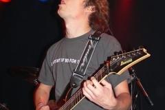2007-11-17_RockCheck1_045