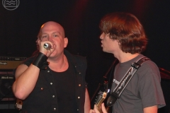 2007-11-17_RockCheck1_047
