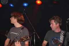2007-11-17_RockCheck1_048