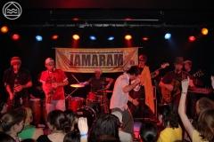 2007-11-20_Jamaram_043