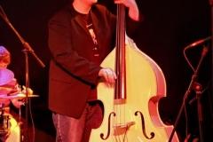 2007-12-07_Unplugged_001