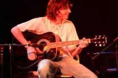 2007-12-07_Unplugged_009
