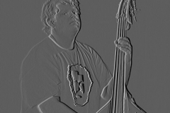 2007-12-07_Unplugged_012
