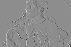 2007-12-07_Unplugged_013