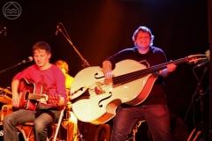 2007-12-07_Unplugged_024