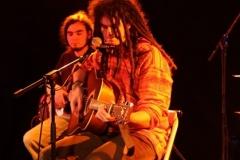 2007-12-07_Unplugged_027