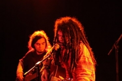 2007-12-07_Unplugged_032