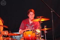 2007-12-07_Unplugged_033