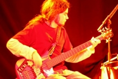 2007-12-07_Unplugged_037