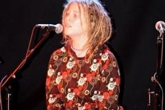 2007-12-07_Unplugged_041