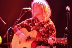 2007-12-07_Unplugged_049