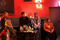 2007-12-14_Unplugged_002