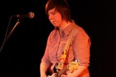 2007-12-14_Unplugged_006