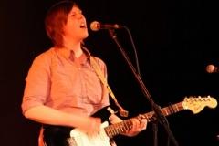 2007-12-14_Unplugged_012