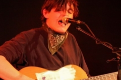 2007-12-14_Unplugged_019
