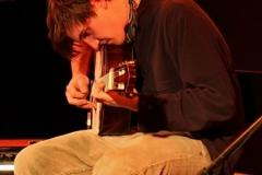 2007-12-14_Unplugged_021