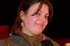2007-12-14_Unplugged_028