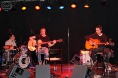 2007-12-21_Unplugged_000