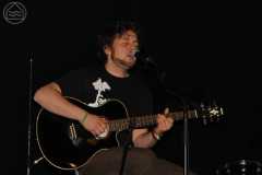 2007-12-21_Unplugged_M003