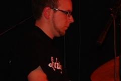 2007-12-21_Unplugged_M004