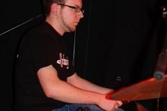 2007-12-21_Unplugged_M005