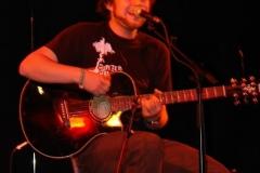 2007-12-21_Unplugged_M007