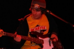2007-12-21_Unplugged_M008