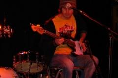 2007-12-21_Unplugged_M010