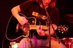 2007-12-21_Unplugged_V003