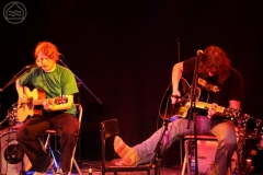 2007-12-21_Unplugged_V004