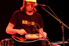 2007-12-21_Unplugged_V013