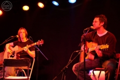 2007-12-21_Unplugged_V024