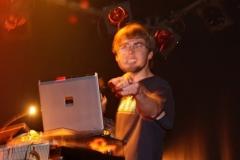 2007-12-24_hl_DJ_011