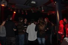 2007-12-24_hl_DJ_016