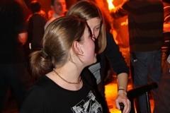 2007-12-24_hl_DJ_017