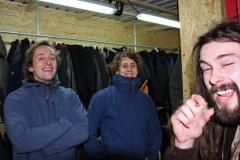 2007-12-24_hl_DJ_020