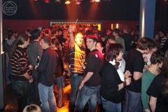 2007-12-24_hl_DJ_023