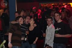 2007-12-24_hl_DJ_024