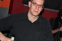 2007-12-24_hl_DJ_030