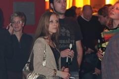 2007-12-24_hl_DJ_038