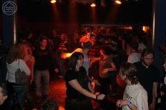 2007-12-24_hl_DJ_040