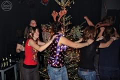 2007-12-24_hl_DJ_045