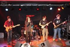 2008-01-04_Heimspiel_002